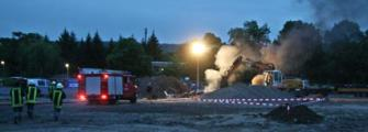 bombenexplosion-in-goettingen-rettungskraefte-am-ungluecksort-foto-dpa-.jpg