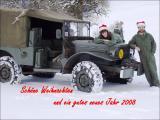 Weihnacht2008.jpg