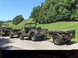 Bat Jeep M38A1 001.JPG