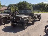 Bat Jeep M38A1 002.JPG