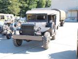 Dodge WC 51 003.JPG