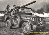 jeep-bat-1.jpg