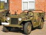 M151A1.jpg
