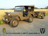 Jeep CJ 3B.jpg