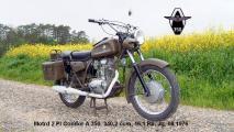 Condor A 350.jpg