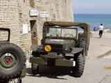 Normandie2004 001.jpg