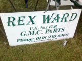 Rex Ward.jpg