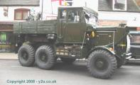 Scammell_Explorer_Recovery_Vehicle_Ex_Army.jpg