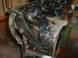 Motor06.JPG