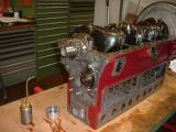 Motor17.JPG