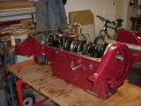 Motor29.JPG