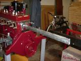 Motor05.jpg