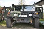 Humvee2.jpg