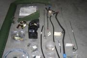 Deep Water kit.JPG