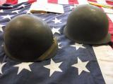 WW II 001.jpg
