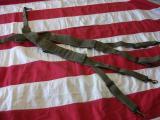WW II 008.jpg