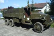 GMC 353 for sale 001.jpg