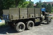 GMC 353 for sale 002.jpg