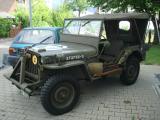 Ford GPW 042.jpg
