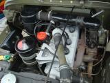 Ford GPW 044.jpg