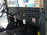 Dodge WC Andelfingen 020.jpg