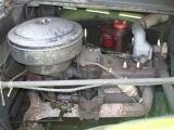 Dodge WC Andelfingen 022.jpg
