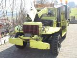 Dodge WC Andelfingen 026.jpg