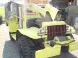 Dodge WC Andelfingen 027.jpg