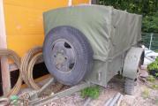 Garage & GMC CCKW 004.jpg