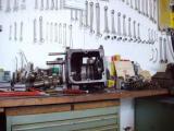 Getriebe WC 2.jpg
