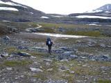 Nordkalottleden 07 100.jpg