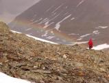 3. Tag - 33 - zum Gletschersee.jpg
