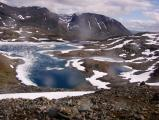 3. Tag - 41 - zum Gletschersee.jpg