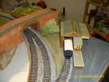 Modellbahn 031.jpg