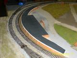 Modellbahn 042.jpg