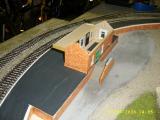 Modellbahn 003.jpg