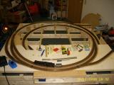 Modellbahn 001.jpg