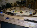 Modellbahn 004.jpg