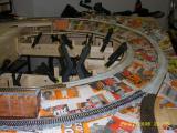 Modellbahn 012.jpg