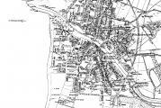 map_1860.JPG
