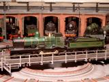 GWR_Duke Class COMET.JPG