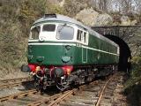 Diesel_D5301_Haverthwaite_Stn..jpg