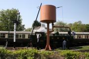 South_Devon_Railway.jpg