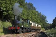 GWR_1450_autocoach_Dean_Forest_Rly.jpg