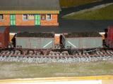 Modellbahn 291.jpg