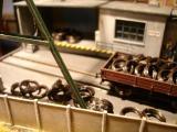 Drahtrollen Plankwell 1.JPG