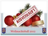 Weihnachtsball ausverkauft.jpg