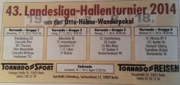 Hallenturnier Landesliga 2014.jpg