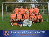 AG Trainerturnier 2011.JPG