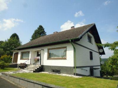 Haus Kaufen Bad Karlshafen